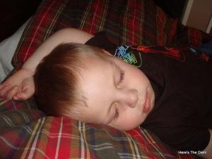 jh sleeping 2