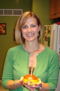 me bday 2009