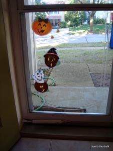 window clings 1