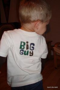 jh dog shirt 2