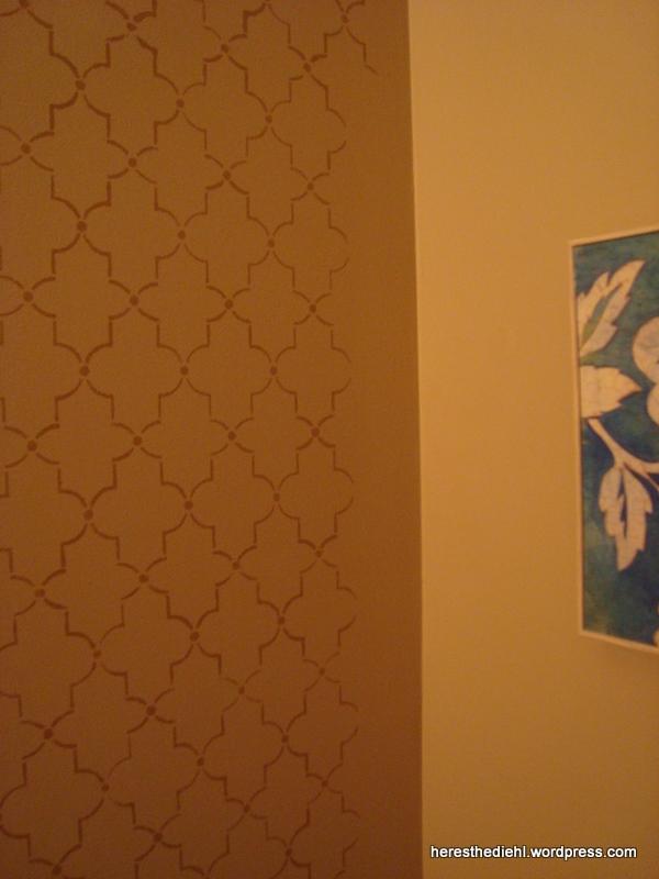 stencil fail  4