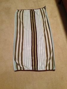 towel 1